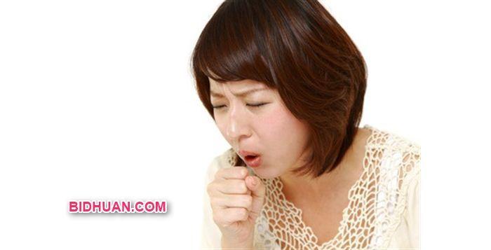 obat pengencer dahak untuk bayi dan dewasa