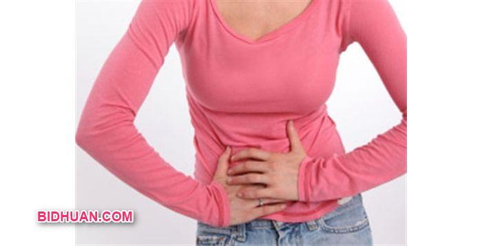 cara mengatasi diare yang paling efektif