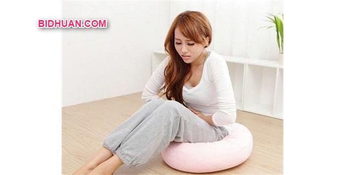 cara paling efektif untuk mengatasi diare dengan obat diare lodia