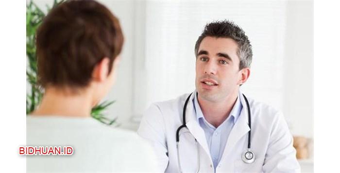 Cara Pencegahan Munculnya Penyakit Leukimia